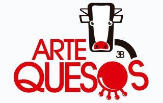 logo Artequesos